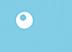 Diseño Web Galicia