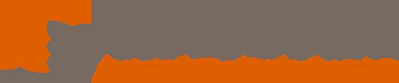 CARTODESIA SL Logo