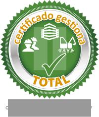CARTODESIA obtiene el «Certificado de Excelencia» en la gestión documental empresiarial